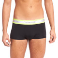 Calvin Klein Hazard Micro Low-Rise Trunk