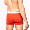 Diesel Mandarin Red Trunk