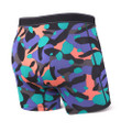 SAXX Daytripper Paper Camo Boxer Brief