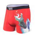 SAXX Volt Food Chain Boxer Brief