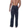 Wood Camo Lounge Pants