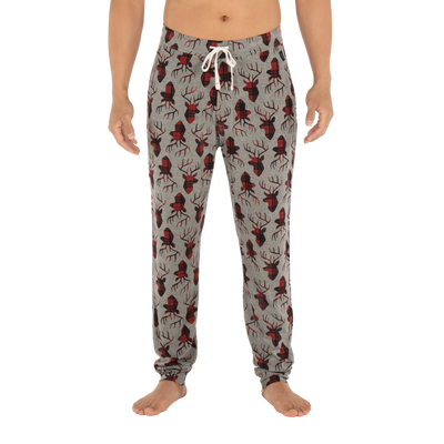 SAXX Sleepwalker Snooze Pants