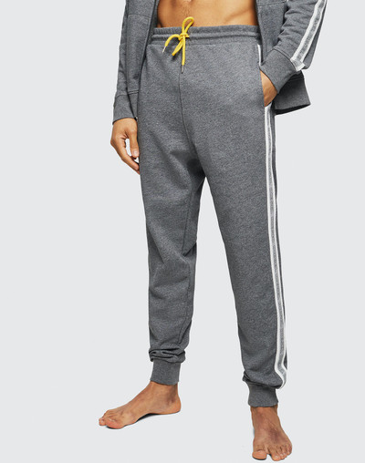 Diesel Peter Lounge Pants