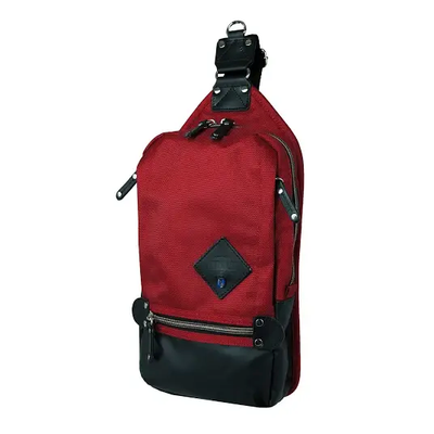 Harvest Label Ballistic Sling Bag