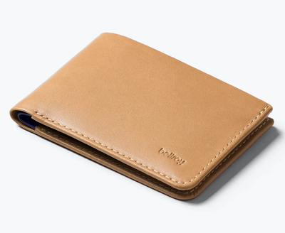 "Bellroy ""The Low"" Wallet"