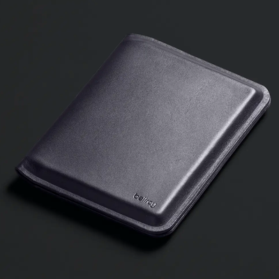 Bellroy Apex Passport Holder