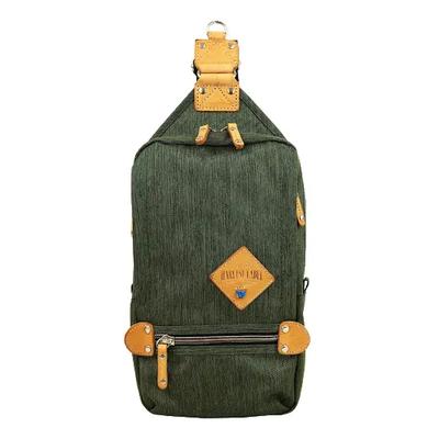 Harvest Label Element Sling Bag
