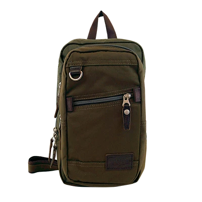 Harvest Label Ranger Sling Bag