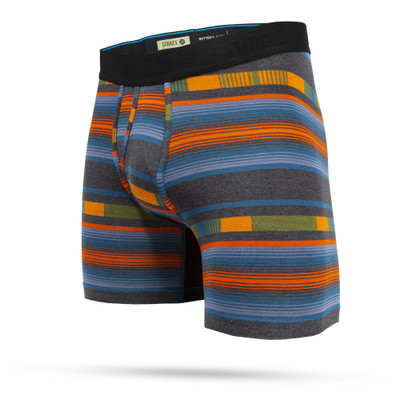 STANCE Piper Boxer Brief