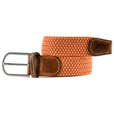 Billybelt Woven Belt - Santa Fe