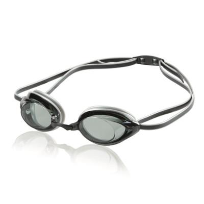 Speedo Vanquisher 2.0 Goggle - Smoke