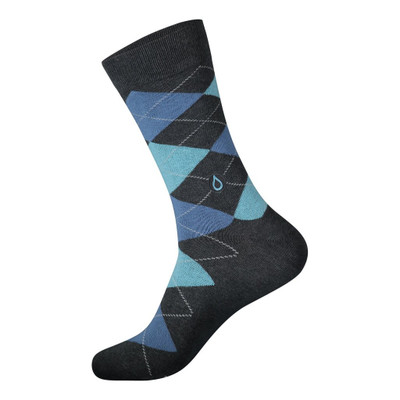 Conscious Steps Socks - Give Water II