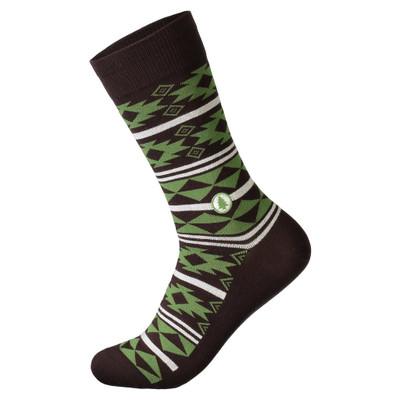 Conscious Steps Socks - Plant Trees