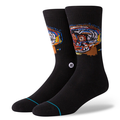 STANCE Head Case Socks