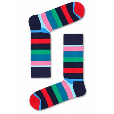 Happy Socks - Stripes I