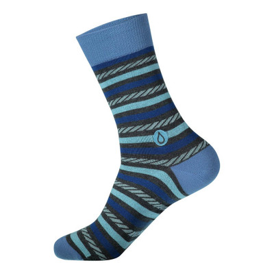 Conscious Step Socks - Give Water