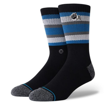 STANCE Joan Socks