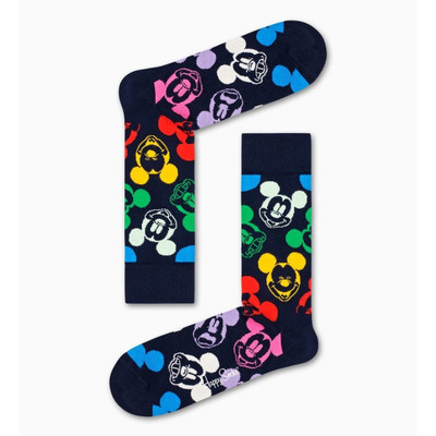 Happy Socks - Disney Colorful Character Sock