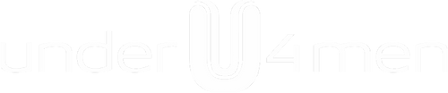 underU4men