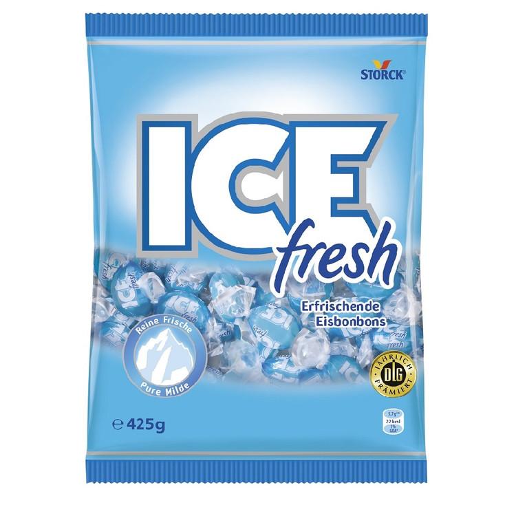 Storck Ice Fresh Sweets 425g