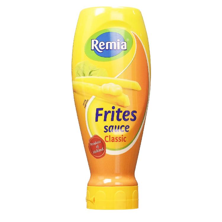 Remia Dutch Fries Sauce 500ml