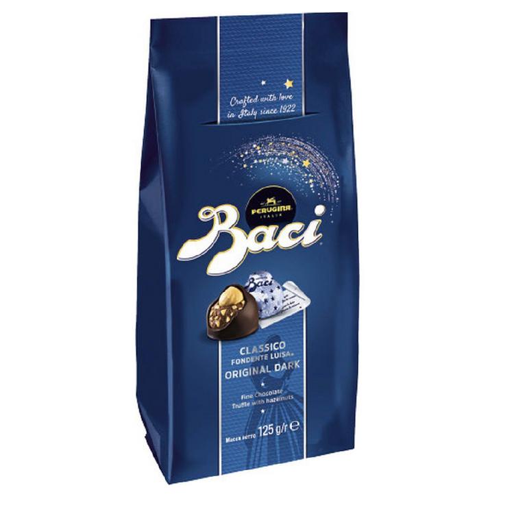Baci Perugina Chocolate 125g