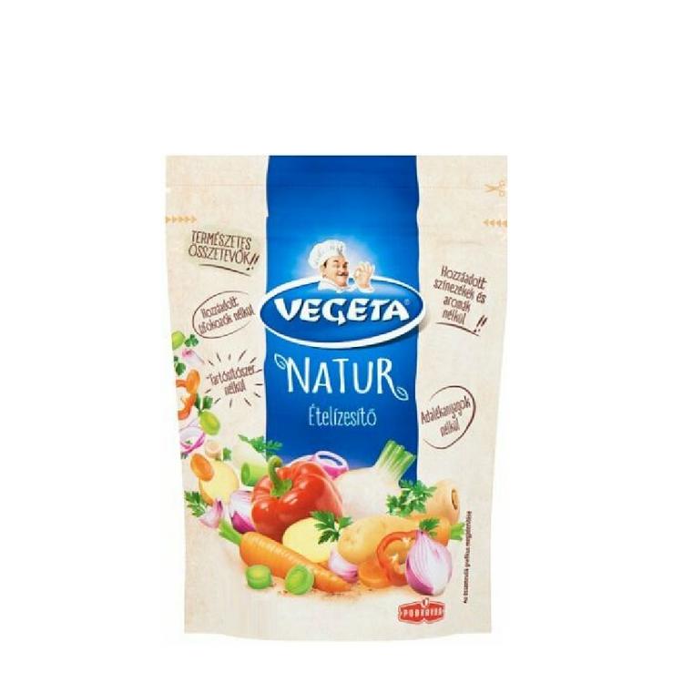 Vegeta Natur. All Food Seasoning 300g