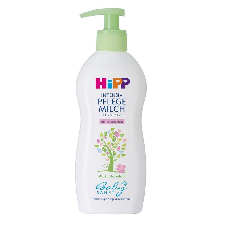 HiPP Milk Intensive 300ml