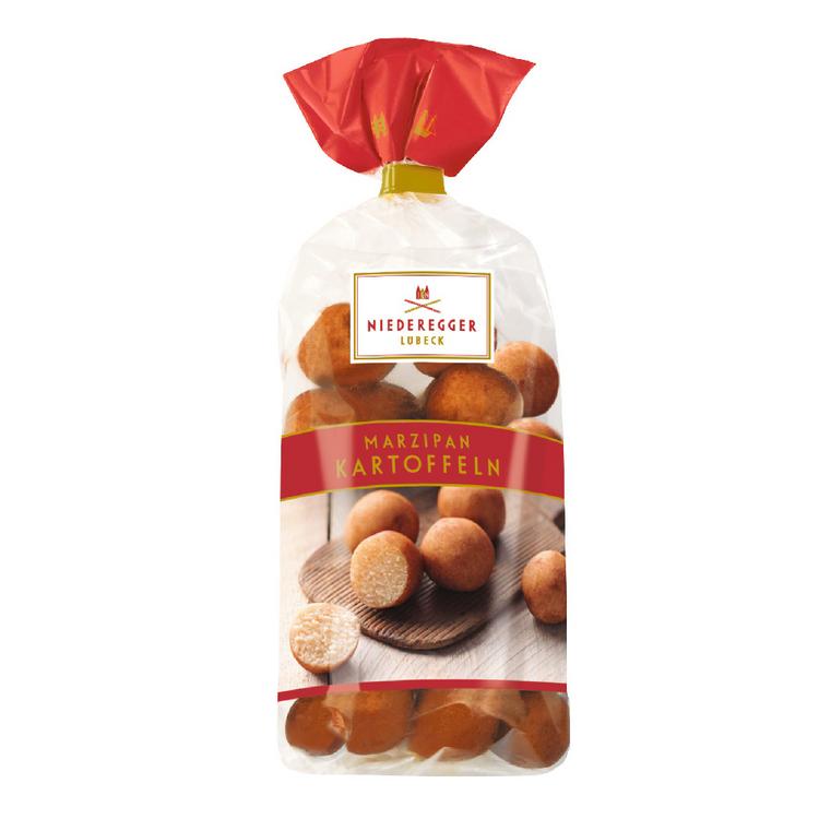 Niederegger Marzipan Balls 150g