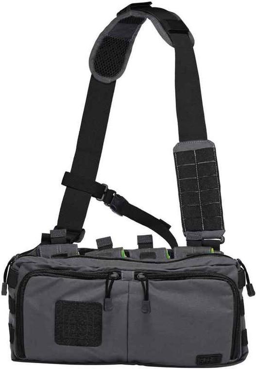 5.11 Tactical 4-Banger Bag 5L