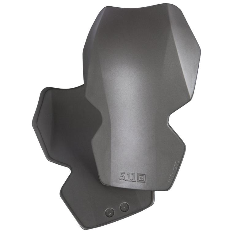 5.11 Tactical ENDO.K Internal Knee Pads