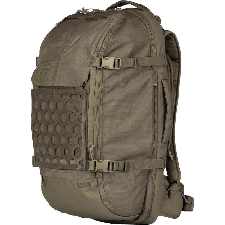 5.11 Tactical AMP72 Backpack 40L