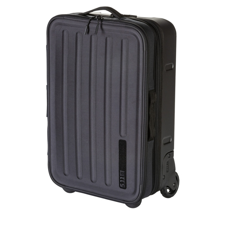 """5.11 Tactical Load Up 22"""" Carry On 46L"""