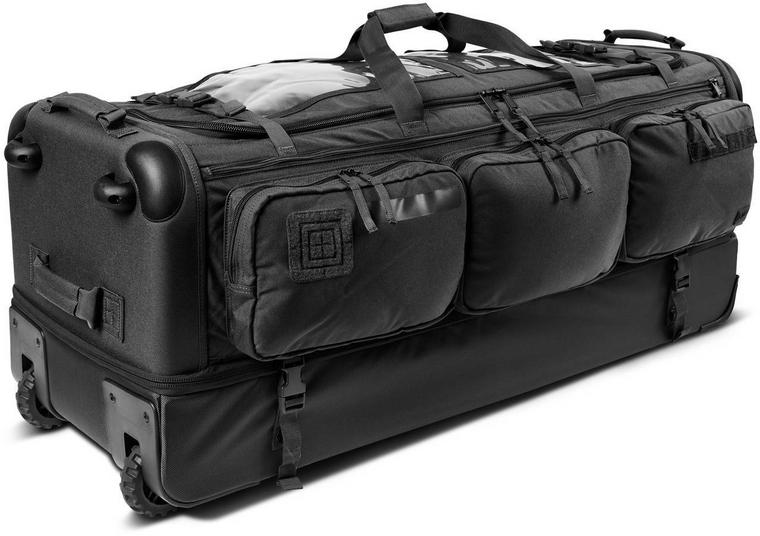 5.11 Tactical CAMS 3.0 186L