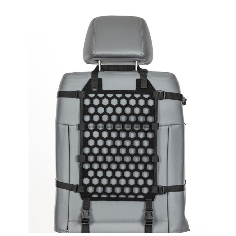 5.11 Tactical Vehicle Ready Hexgrid Seat
