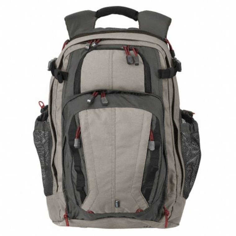 5.11 Tactical COVRT18 30L Backpack