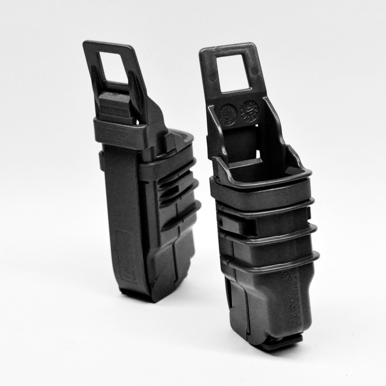 ITW FastMag Pistol (MOLLE)