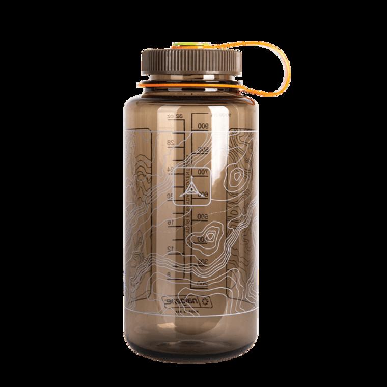 Triple Aught Design Edition Nalgene Wide Mouth Bottle 32oz