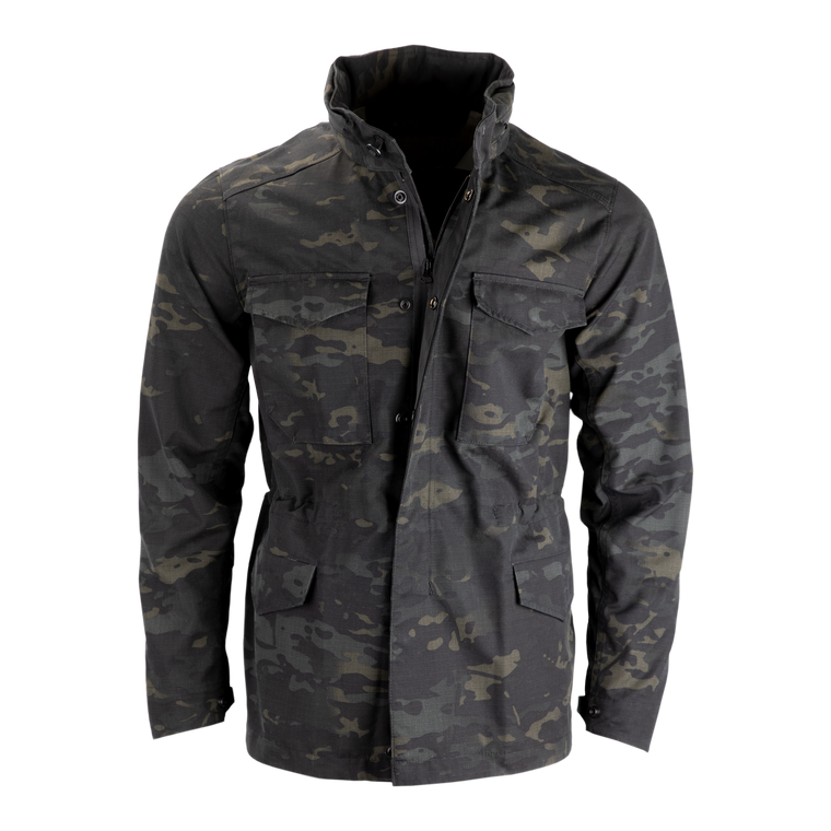 Triple Aught Design M-65 Field Jacket