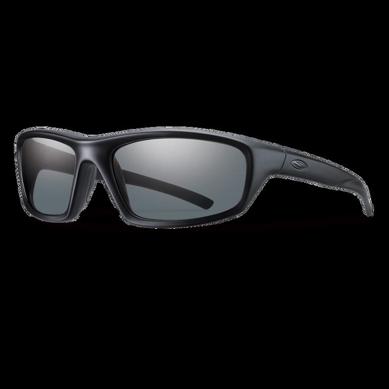 Smith Optics Director Elite Sunglasses