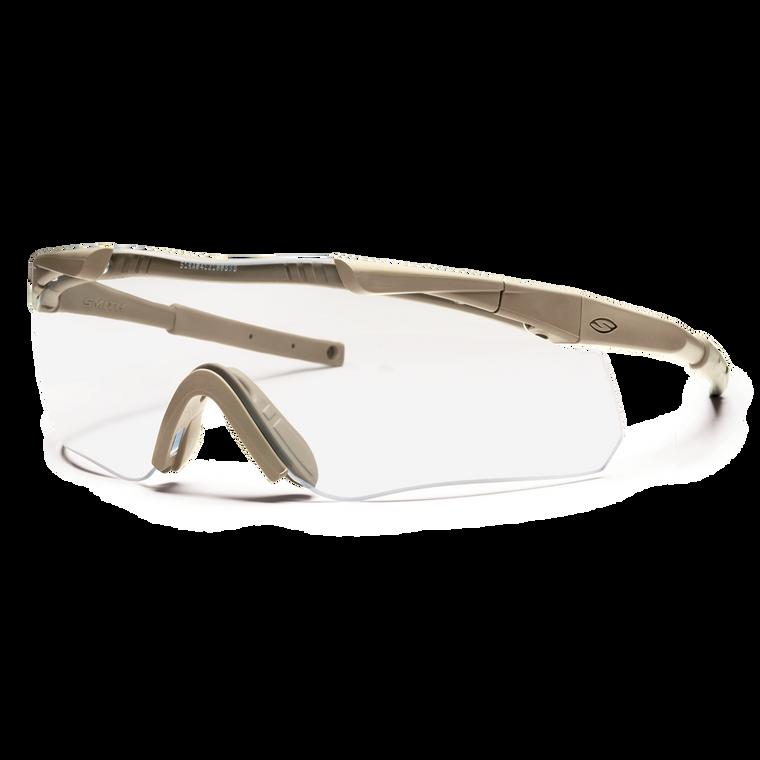 Smith Optics Aegis Arc - Field Kit