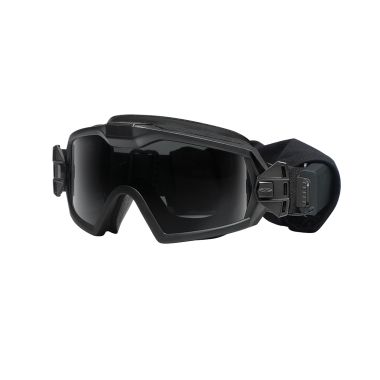 Smith Optics OTW Outside The Wire Goggles - Field Kit