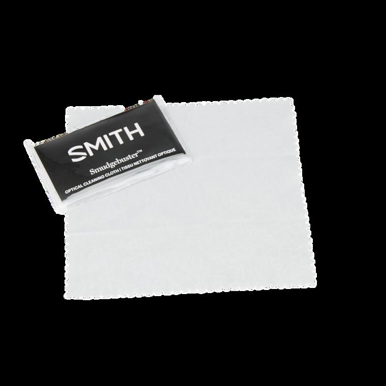 Smith Optics Smudgebuster