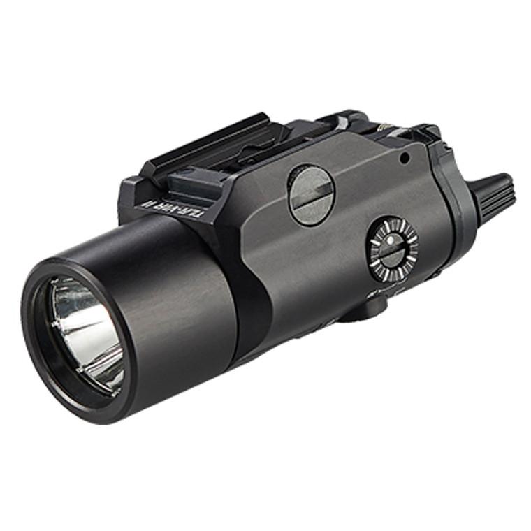 Streamlight TLR-VIR II Gun Light