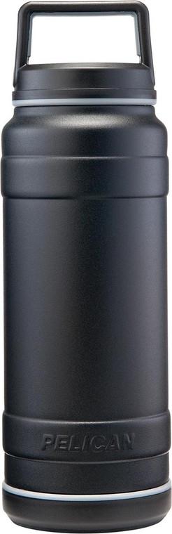 Pelican 32oz Bottle