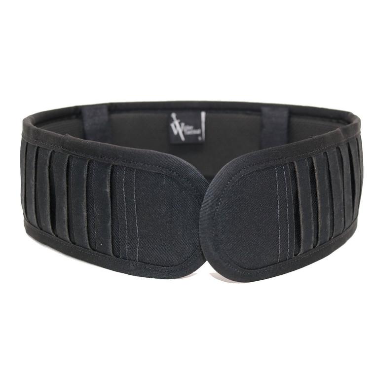 Wilder Tactical Wide Minimalist Belt Pad