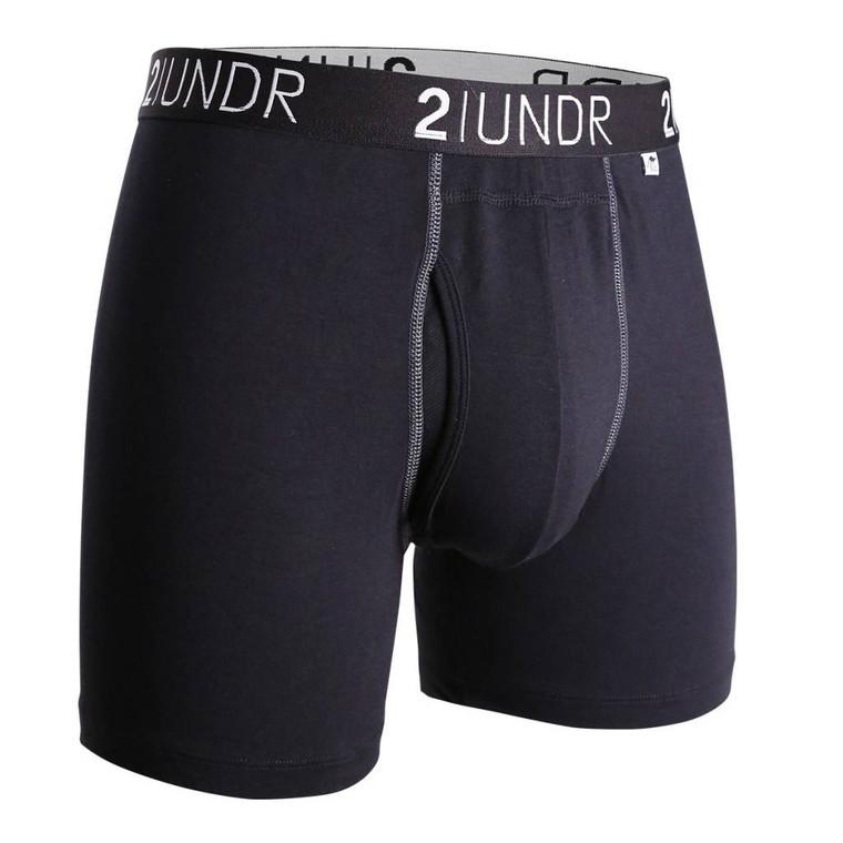 2UNDR Swing Shift Boxer Brief