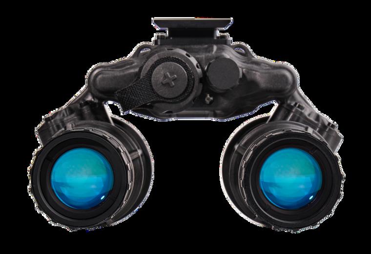 ACTinBlack DTNVS Night Vision Binoculars