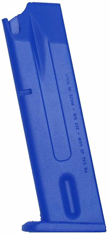 Blue Guns FN Training Handgun Magazines
