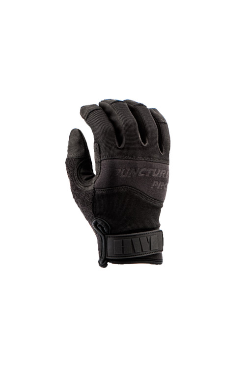 HWI Gear Puncture Pro Glove (Touchscreen)